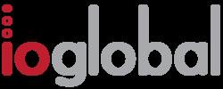 ioglobal logo